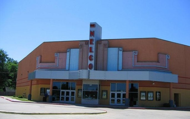 Nelco Cineplex