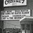 Century 21 Theatre