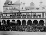 Hippodrome Cinema