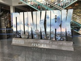 AutoNation IMAX 3-D Theater