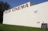 Toler Cinema