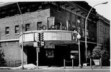 Colonial Theatre,  Lebanon PA (1989)