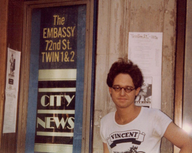 Embassy 72nd Street Twin 1 and 2
