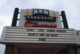 Glen Cove Theatres