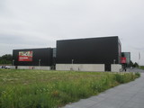 Cinema Kiek in de Pot