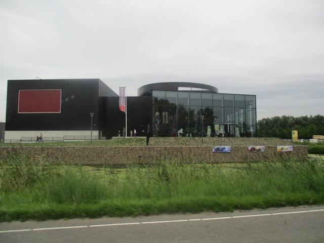 Kiek In De Pot.Cinema Kiek In De Pot In Bergen Op Zoom Nl Cinema Treasures