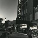 West Bend Cinema Brewhaus