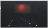 Garfield Theater Auditorium