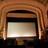 Orpheum Theatre Auditorium