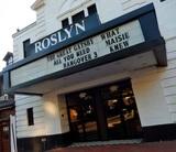 Bow-Tie Roslyn Cinemas