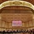 Powell Hall Stage
