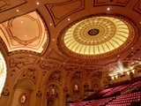 Powell Hall Auditorium