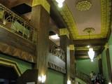 Stiefel Theatre Auditorium