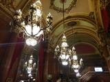 Midland Theatre Lobby