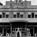 OK Theatre