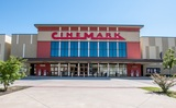 Cinemark Chesapeake Square