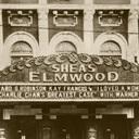 Shea's Elmwood Theater