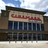 Cinemark Abilene and XD