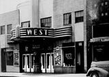 Duluth Theatre