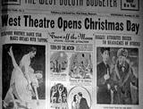 DECEMBER 22, 1937
