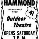 May 19, 1949