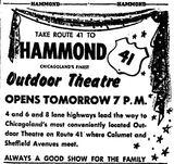 May 20, 1949