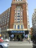 Cine Palacio de la Prensa