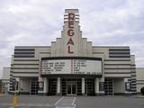 Bellevue Cinema 12