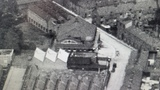 Premier cinema in the 1930,s