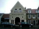New Picture House