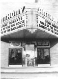 Anthony Theatre