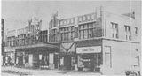 Liberty Theatre c.1950
