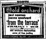 September 16, 1960.