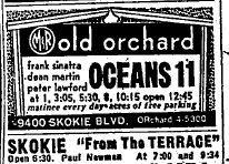 September 30, 1960.