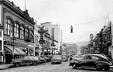 1940's photo credit Concordia University Library.