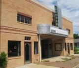Dunbar Theatre
