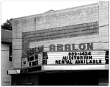 Abalon©...New Orleans LA