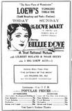 <p>February 11, 1928</p>
