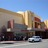 Maya Cinemas Bakersfield 16