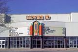 Movies 10