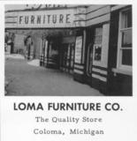 Loma Theatre, 1963
