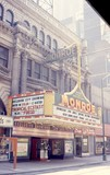 Monroe Theater Chicago