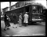 1930's photo credit Springfield Rewind facebook page.