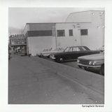 1963 photo credit Springfield Rewind facebook page