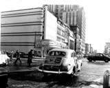 1948 photo credit Springfield Rewind facebook page.