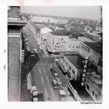 1964 photo credit Springfield Rewind facebook page.
