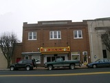 Mar-Va Theater