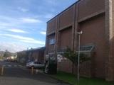 Ryan Leisure Centre Cinema & Theatre