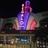 Louisiana Boardwalk 14 & IMAX