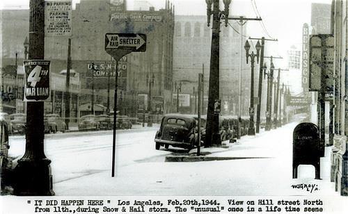 1944 photo via Dave Etchie.